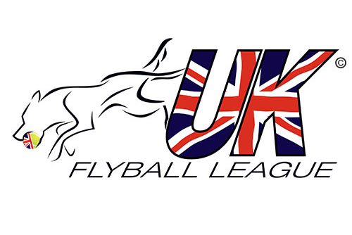 UK-FLYBALL-LEAGUE2